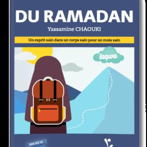 Guide des itinérants du ramadan