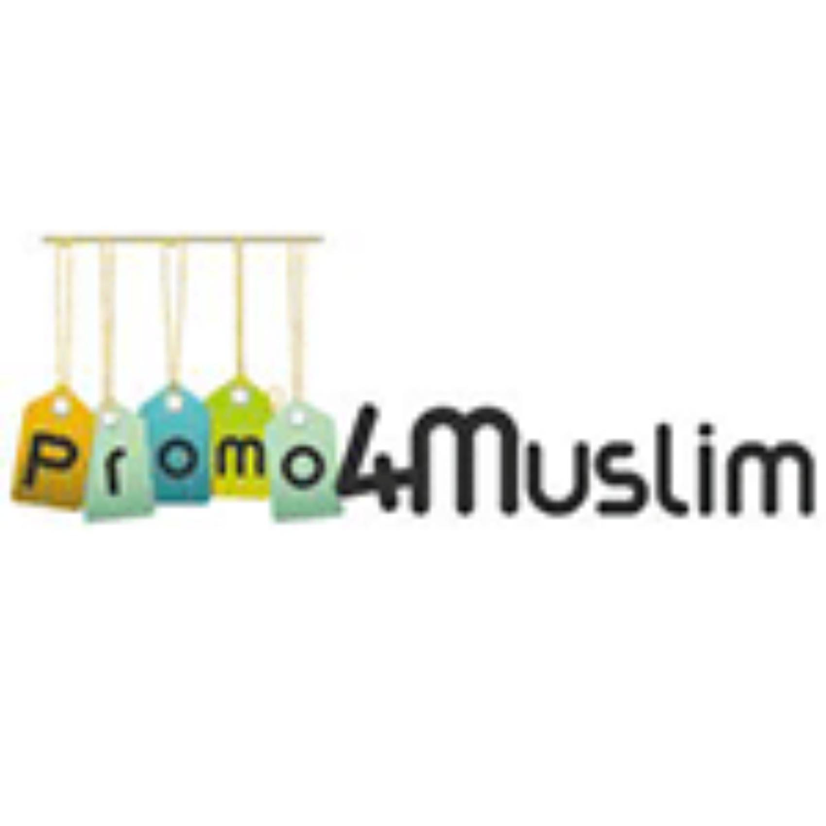 Promo4muslim-min
