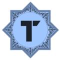 talamize-min